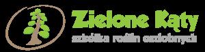 Zielone_Katy_logo